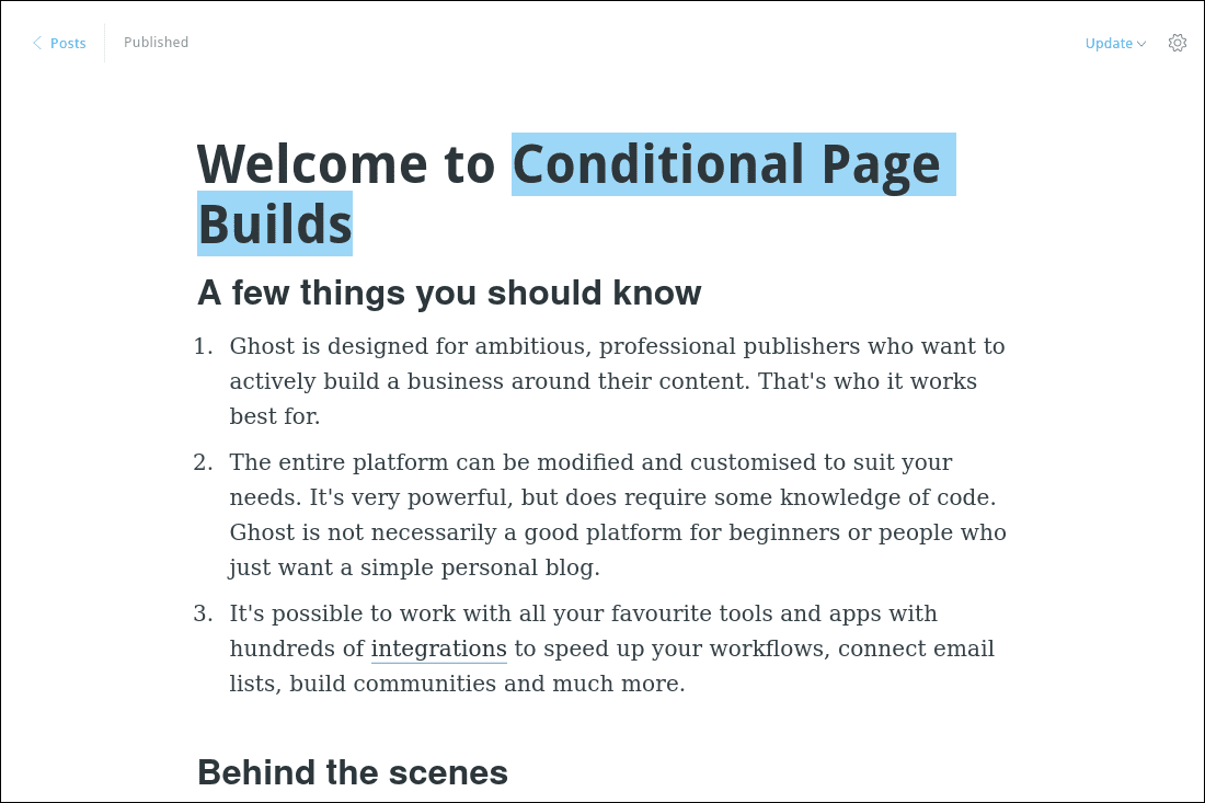 jamify-conditional-page-build-edit